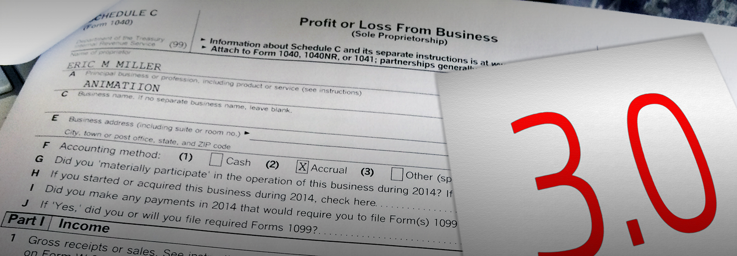 essay on profit and loss Profit and loss statement paper before beginning  balance sheet profit loss essay profit and loss accounts.